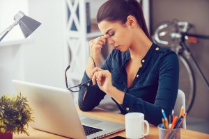 The Costs of Hiring the Wrong Employee