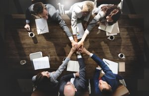 5 Tips to Improve Employee Engagement