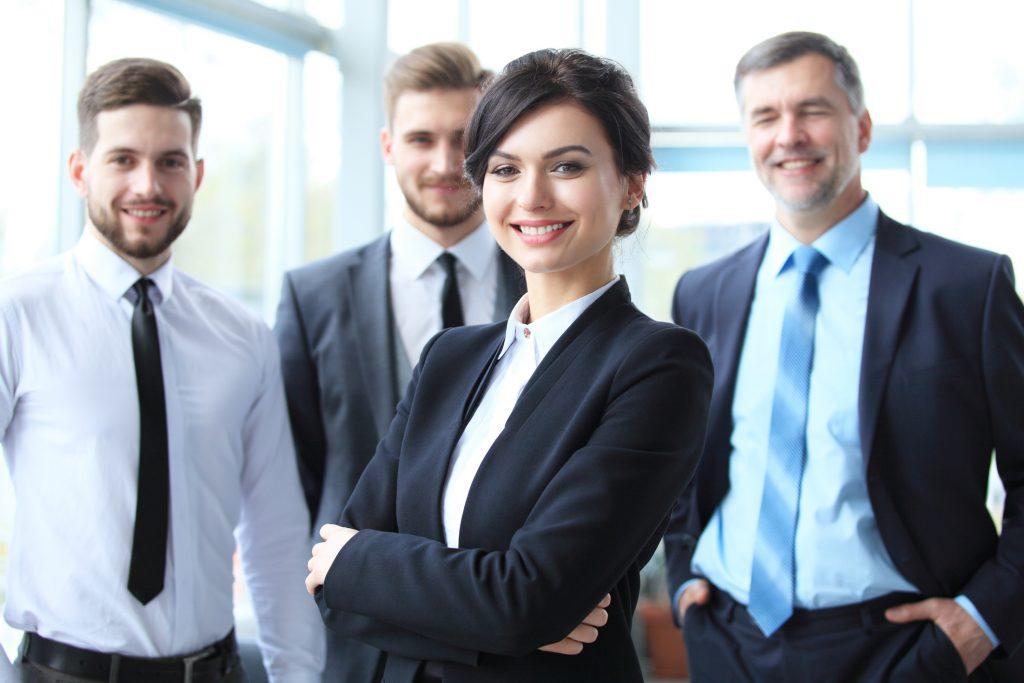 Employee Desires
